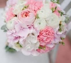 Фотографические услуги на свадьбу. Свадебное фото.