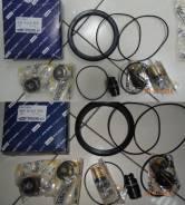 Ремкомплект ПГУ тормоза DAEWOO BS106 / 91A / no.20-6 / 109323-3505 / 1093233505 / 100 %