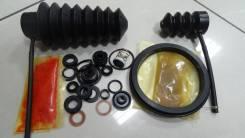 Ремкомплект ПГУ сцепления 105 mm / 41701-JA105 / 41701JA105 / 41701 JA105 / MOBIS / Р/К