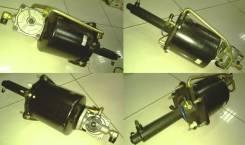 ПГУ тормоза KIA GRANTO / TRUCK / GRANBIRD EF750 / AA62C-43370 / AA62C43370 / MOBIS