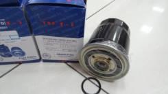 Фильтр топлива J2 / D4BA / GRАСЕ / BONGO / 0K60C23570 / FC-226 / 3197344000 YSF / FC-321 / FC321