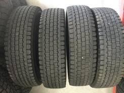 Bridgestone Blizzak W969, 165/80R14 LT