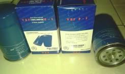 Фильтр топлива D6CA / 3194584000D / 3194584000 / WJF-9507 / YSF / D=22 mm