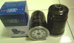 Фильтр топлива D4DD / D4CB / COUNTY / 3194545700 / 319224H001 / 319224H900 /