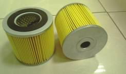 Фильтр топлива EF750 / GRANBIRD / 23401-1090 / 234011090 / YSF