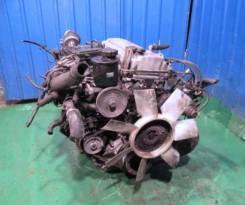 Двигатель в сборе. Nissan Caravan, VTE24 Двигатели: NA20, NA20S