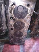 Головка блока цилиндров. Toyota Hiace, LH51 Двигатель 2L