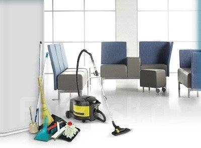 Клининг, генеральная, уборка квартир после ремонт, коттеджей, химчистка