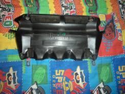 Крышка двигателя. Honda Fit, GD1 Двигатель L13A