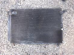 Радиатор кондиционера. Toyota Crown, GS171, JZS171, JZS173, JZS175, JZS179, JKS175 Toyota Crown Majesta, JZS179, JKS175, GS171, JZS171, JZS173, JZS175...