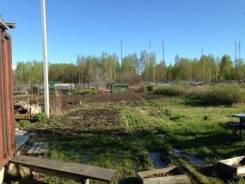 Продам землю. 700 кв.м., собственность, электричество, от частного лица (собственник)