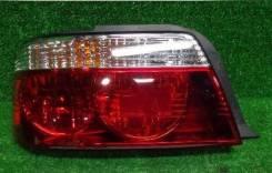 Стоп-сигнал. Toyota Chaser, GX100, LX100, JZX101, JZX100, JZX105, GX105