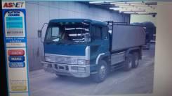 Mitsubishi Fuso. Продам Автоцистерну, 16 000 куб. см., 10 000,00куб. м.