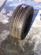 Bridgestone Turanza ER-50 S&S AQ. Летние, без износа, 1 шт