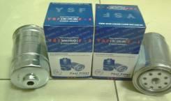 Фильтр топлива D4CB / 31922-4H900 / 319224H001 / 319224H900 / YSF / D=92 / M16/12 mm