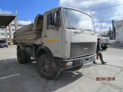 МАЗ 5551. Продается , 2 000 куб. см., 10 000 кг.