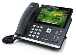 IP-телефоны. Под заказ