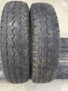Dunlop SP LT 5. Летние, износ: 20%, 2 шт