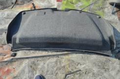 Обшивка крышки багажника. Honda Accord, CU1, CU2