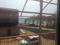 Танхаус у моря. ПК Залив, 8, р-н П.Домашлино, площадь дома 160 кв.м., скважина, электричество 10 кВт, отопление твердотопливное, от частного лица (со...