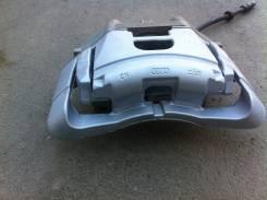 Суппорт правый передний Audi A6 4F#C6