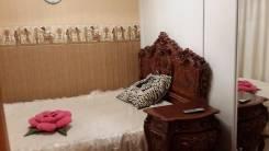 Приглашаю на тихое, соседское проживание в 1-ой комнате моей 3-х ком. 3-комнатная, проспект Партизанский 9, р-н Центр, аренда долгосрочная (год и боле...
