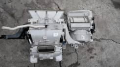 Корпус отопителя. Toyota Camry, ACV51 Двигатель 1AZFE