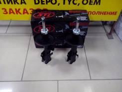 Амортизатор. Suzuki Escudo, TD94W, TD54W, TA74W