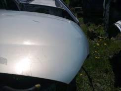 Капот. Mitsubishi Eterna, E52A