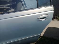 Двнрь передняя. Mitsubishi Eterna, E52A
