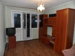 1-комнатная, проспект Дзержинского 23. Дзержинский, агентство, 31 кв.м.