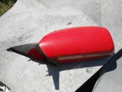 Зеркало заднего вида боковое. Toyota Solara