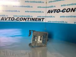 Блок управления двс. Toyota Funcargo, NCP20 Двигатель 2NZFE