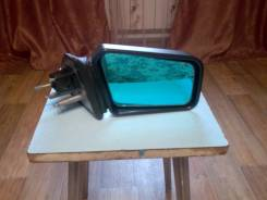 Зеркало заднего вида боковое. Лада 2115