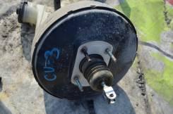Вакуумный усилитель тормозов. Honda Accord, CU1, CU2