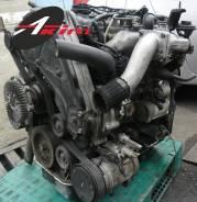 Двигатель контрактный D4CB на Sorento, Porter