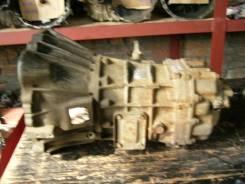 Механическая коробка переключения передач. Toyota Toyoace Toyota ToyoAce, LY61 Двигатель 3L