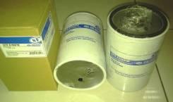 Фильтр топлива 3194552000 / 3194552161 / 3194545900 / 3179000170 / 3194587000 / 65125035101 / 31033