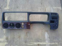 Консоль панели приборов. Honda Stepwgn, RF1