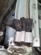 Подушка двигателя. Renault Logan