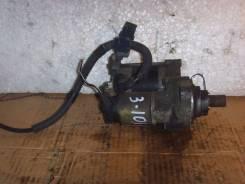 Стартер. Honda CR-V, RD1 Двигатель B20B