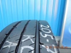Dunlop Enasave SP LT38. Летние, 2013 год, 10%, 2 шт