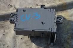 Блок предохранителей салона. Honda Accord, CU2 Двигатель K24Z3