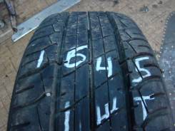 Dunlop SP Sport 200E. Летние, без износа, 1 шт