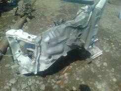 Лонжерон. Toyota Lite Ace Noah, CR41, CR52, CR51, CR40, CR50, CR42, SR40G, KR41, KR52, CR40G, CR50G, KR42, SR50G, SR40, SR50