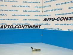 Клапан vvt-i. Toyota Land Cruiser Prado Двигатель VVTI