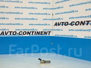 Клапан vvt-i. Toyota: Platz, ist, Vios, Vitz, Corolla Axio, Soluna Vios, Porte, WiLL Vi, Echo, Corolla, Yaris Verso, Probox, Funcargo, Yaris, Echo Ver...