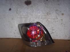 Стоп-сигнал. Toyota Altezza, JCE15