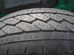 Bridgestone, 195/R14LT8PR