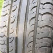 Bridgestone и другие, 175/65 R 14